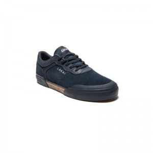 Staple Navy Gum