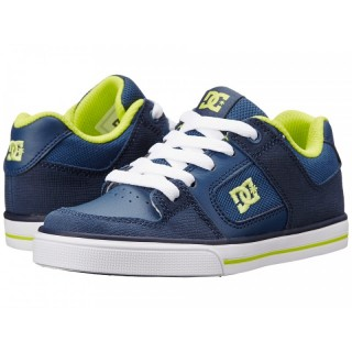 Youth Pure SE Navy